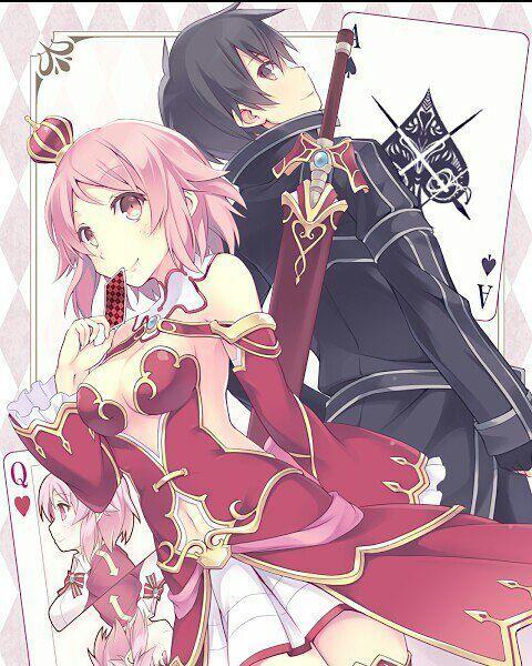 Sword art online hollow realization | Anime Amino