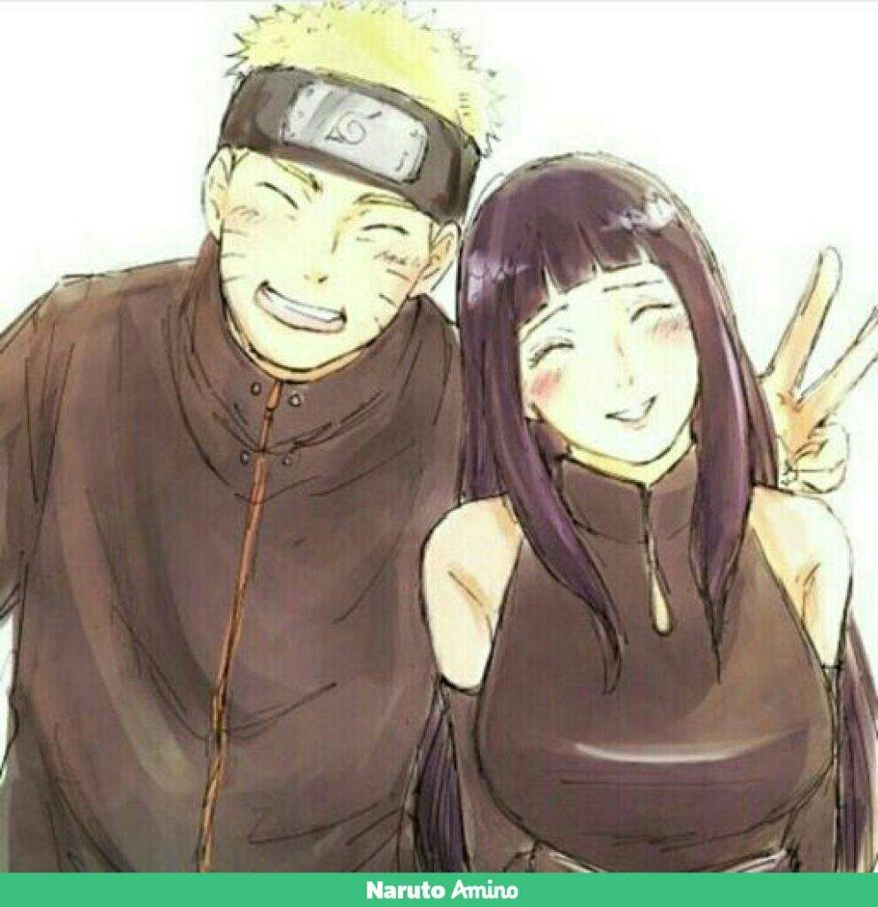 Naruto Amino Amino: Naruto Shippuden