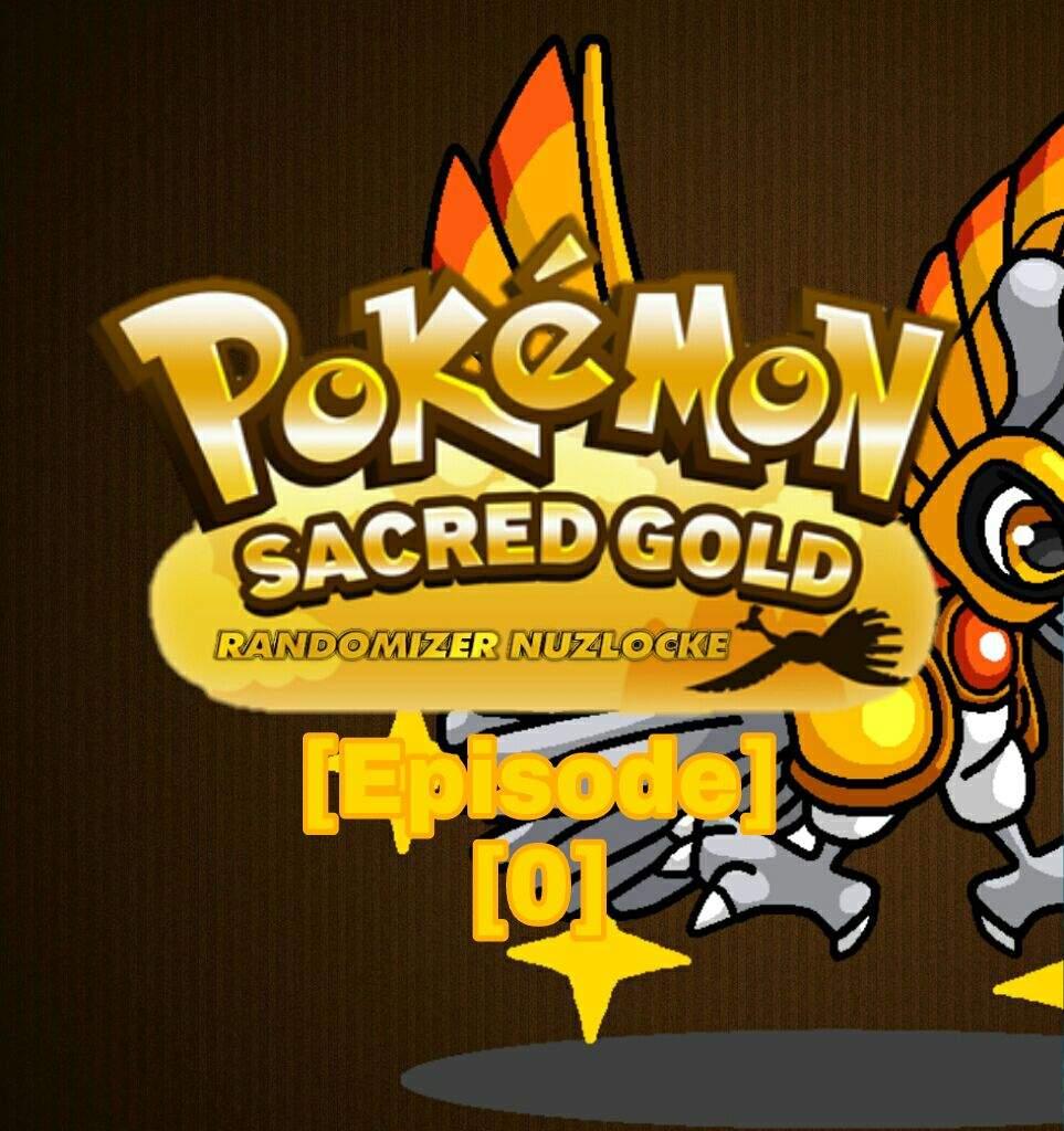 pokemon storm silver randomizer rom download