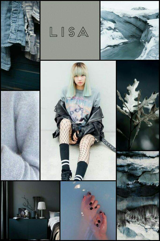black pink aesthetic wallpapers pt 1 k