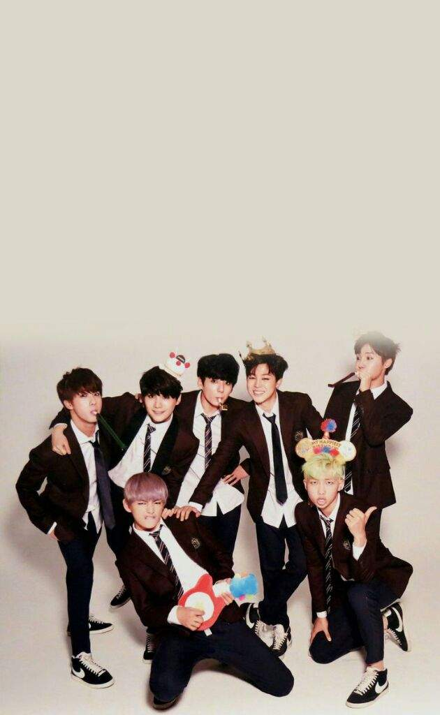 Bts Lockscreens Army S Amino