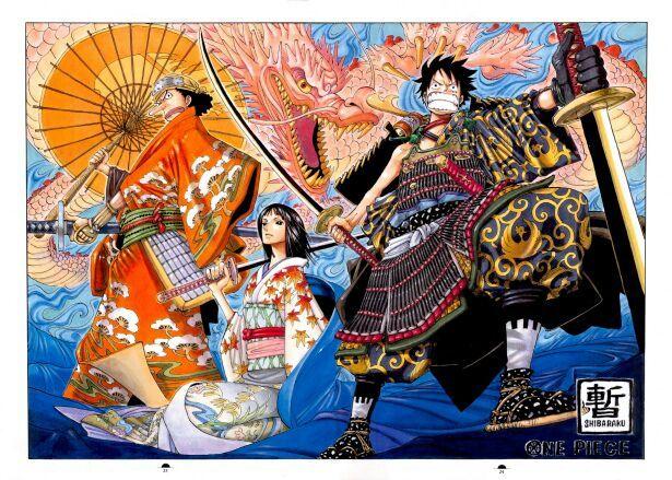 «Hilo Oficial» One Piece - Página 18 B512c9b317be7f6691ecb383fc0727a27da3ae19_hq