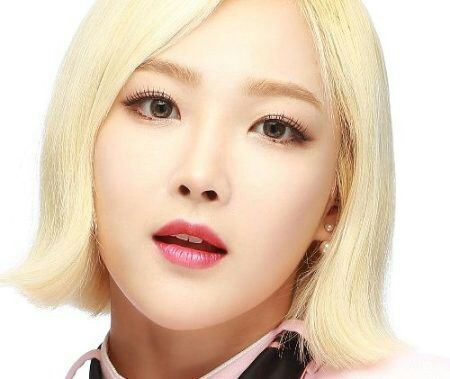 Jiwoo & Siyoung Left Wanna.B! | K-Pop Amino