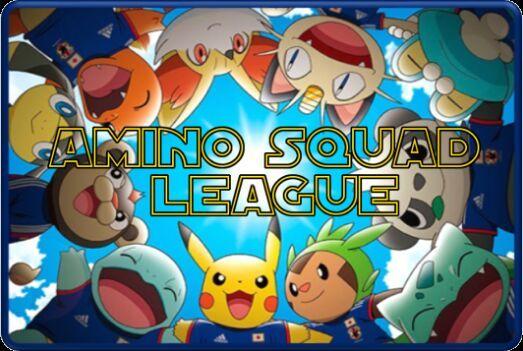 ASL Season 2 FINAL WEEK! Results   Pokémon Amino