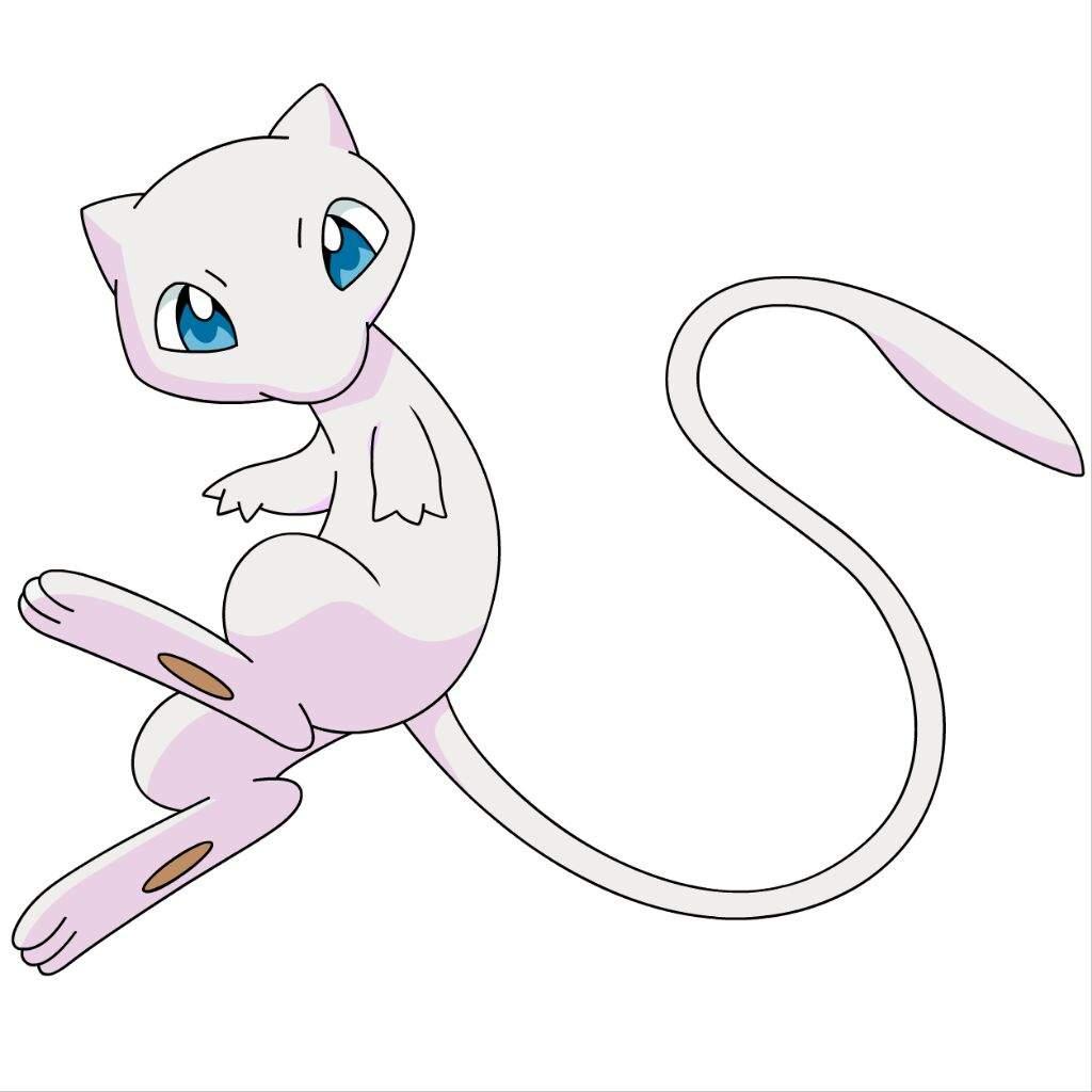 top 10 favourite legendary pokemon pokémon amino