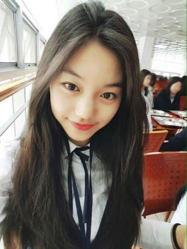 l dating doyeon Posts about infinite l kim doyeon written by seoulawesome.