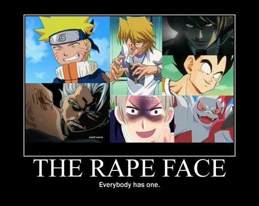 Image: Anime: Funny · Anime is Love, Anime is Life! · Disqus
