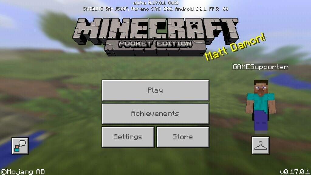 minecraft pocket edition aptoide 0.16.0