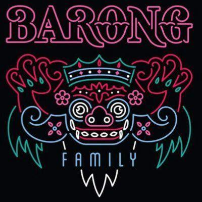disqueras i barong family electro amino amino disqueras i barong family electro