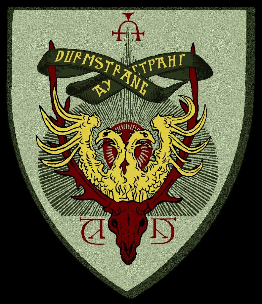 10 Facts About Durmstrang Institute Harry Potter Amino Coat of arms uniquely creates and finishes films, commercials, and other visual media. 10 facts about durmstrang institute