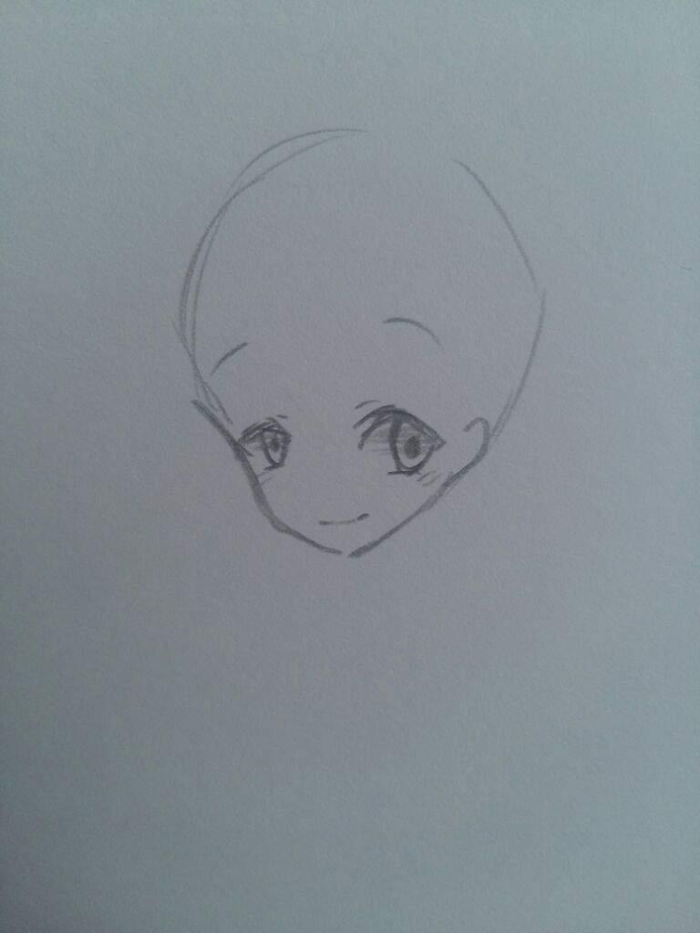 quickie: female anatomy | Anime Art Amino