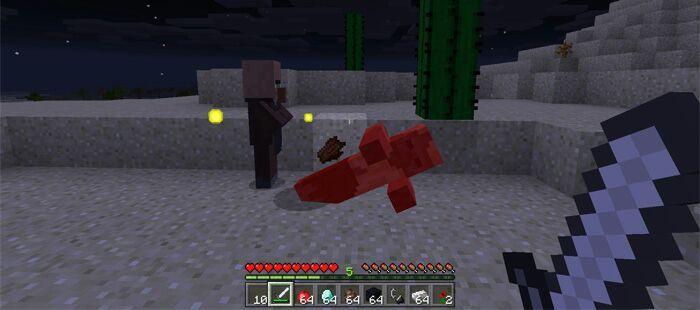 villager companions addon description and download minecraft amino