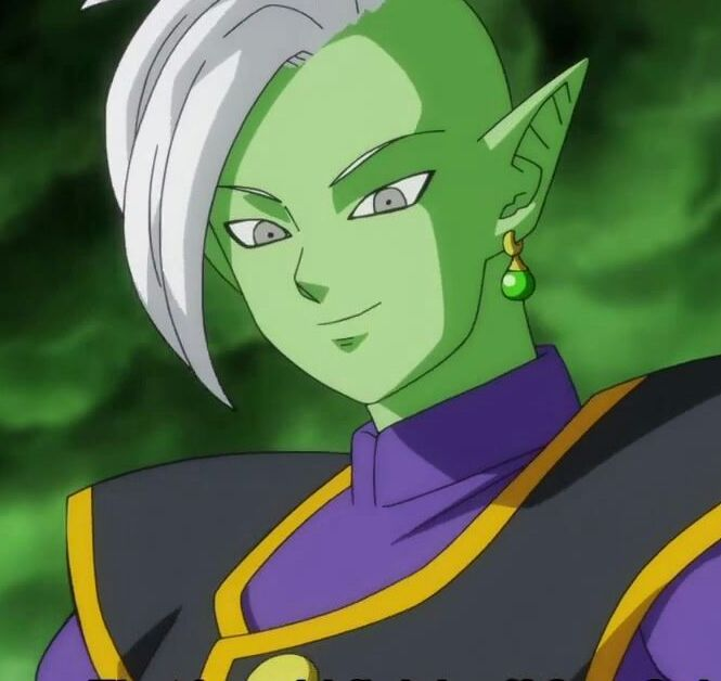 Lost Substitute Shinigam Arc Ends: Light VS Zamasu: Who Did A Better Job?