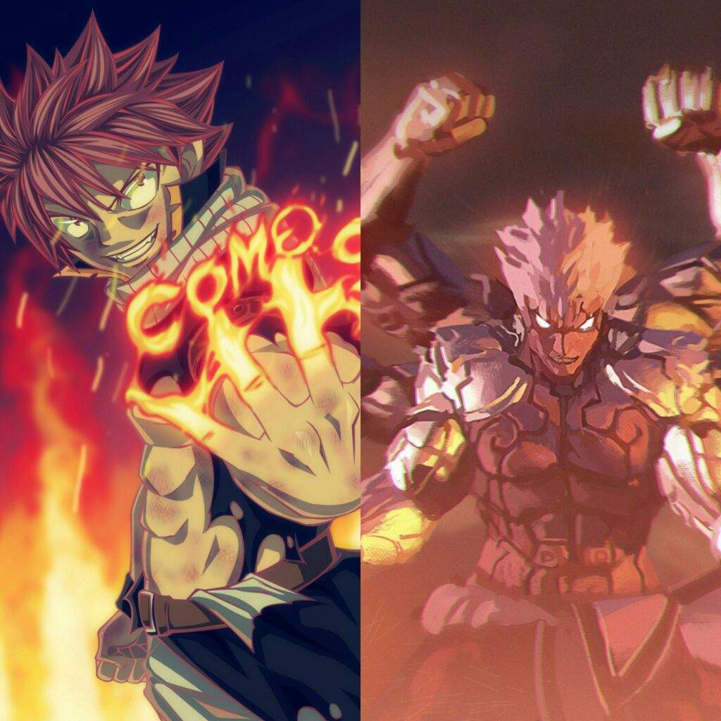 Before We Start This Fight I Will Go Down Each Characters Powers Accomplishments And Character With Asura So Can Have People Understand