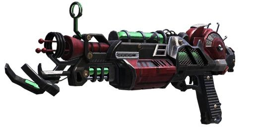 Call Of Duty Black Ops 2 Zombies Top 5 Best Weapons In My Opinion