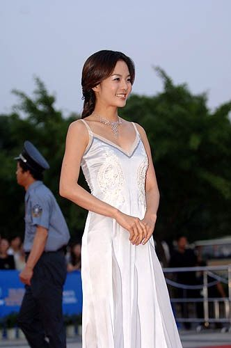 Chae Rim Wiki K Drama Amino