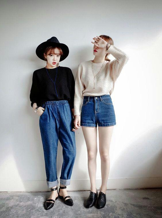 Moda Na Cor 233 Ia Do Sul Wiki Kpop Amino