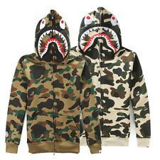 Used hoodies go for around  250- 360 depending on condition. f5b897e81e84