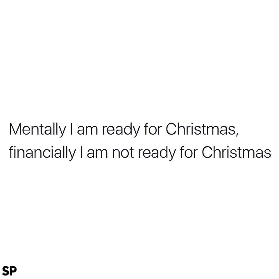 No one is getting gifts this year 😂😂 | ARMY\'s Amino