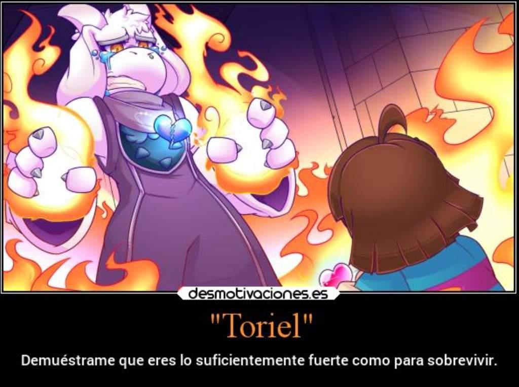 15 Dias En Undertale Dia 14 Undertale Español Amino