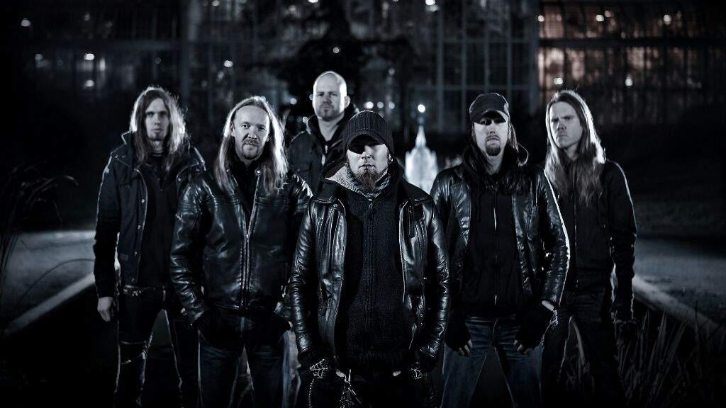 Favourite Doom Metal bands part 2 | Metal Amino