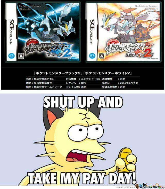 Pokémon Dank meme 5 5 - 2 Dank - My Pokemon Card |Pokemon Dank Memes