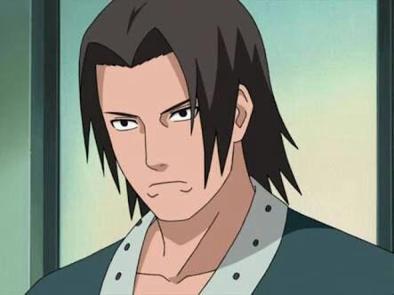 História do Fugaku Uchiha! | Naruto Shippuden Online Amino