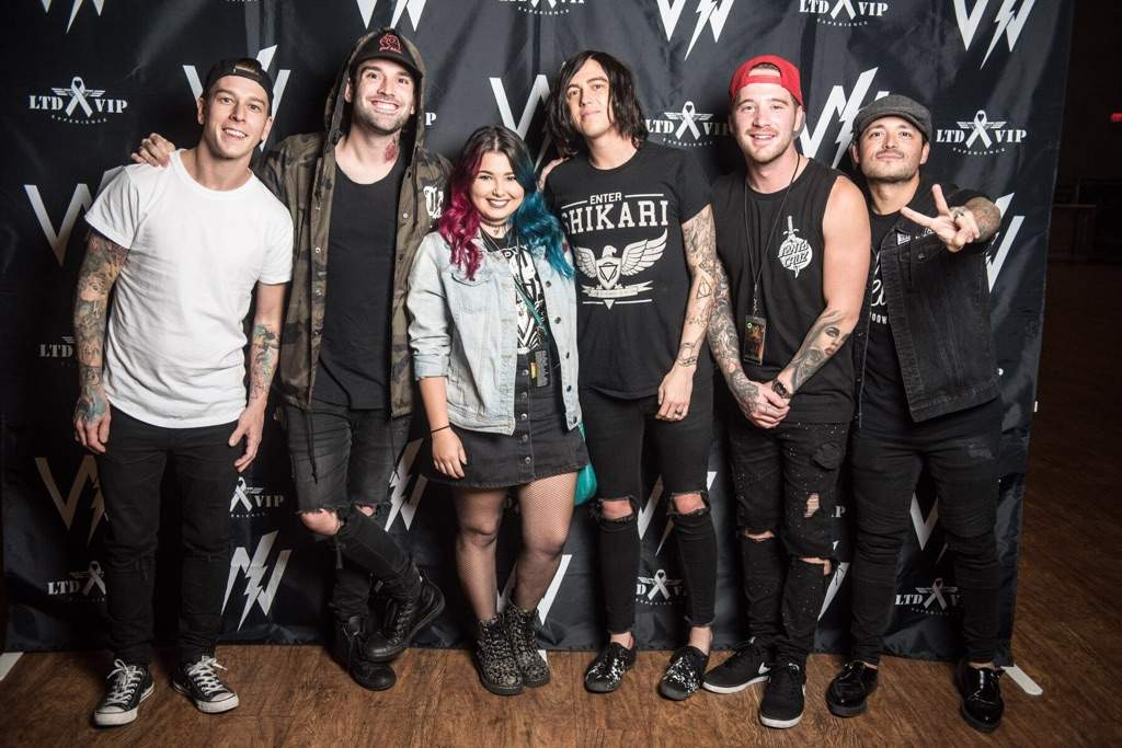 Sws meet and greet pop punk amino sws meet and greet m4hsunfo