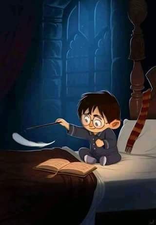 Mas Fondos De Pantalla Harry Potter Español Amino