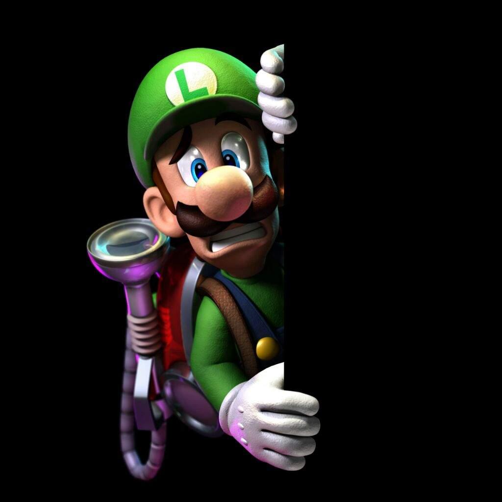 Top 5 Mario Spin-Off Games | Mario Amino