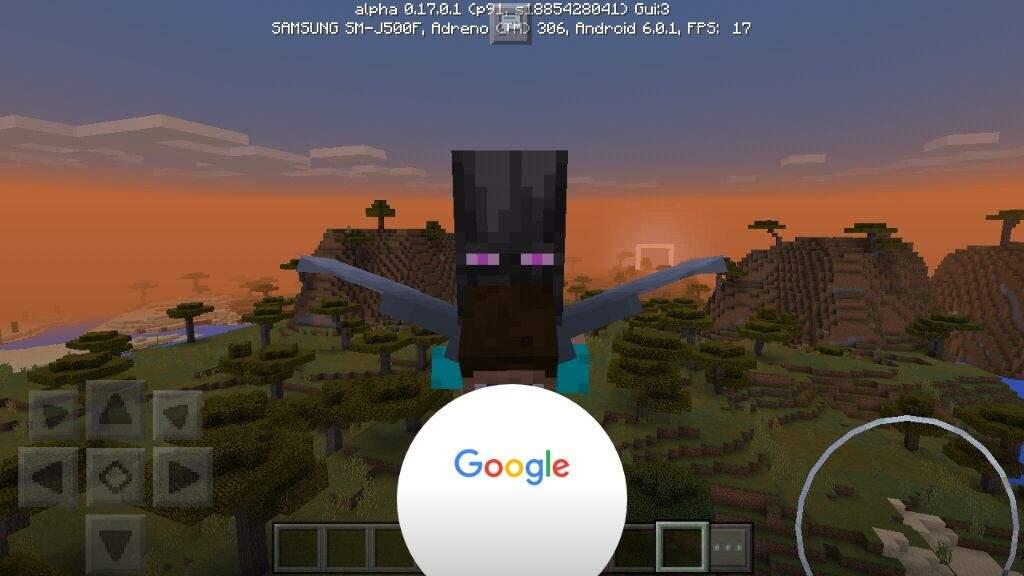 how to break obsidian in minecraft pe survival