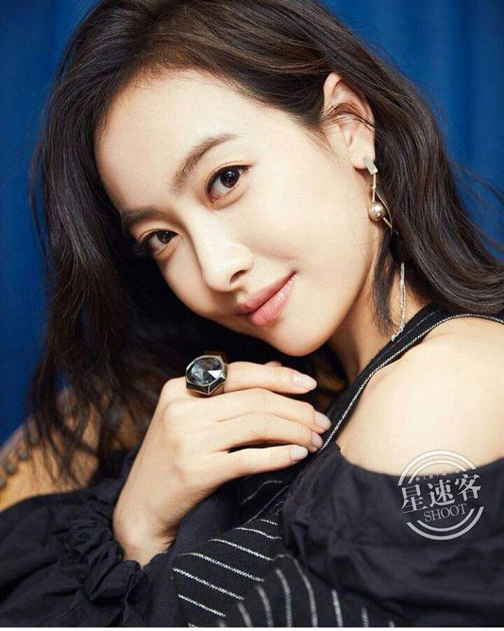 Non Korean Kpop Idols ( female Edition ) | K-Pop Amino