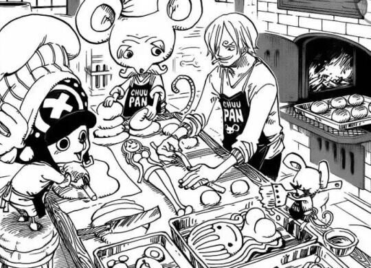One Piece Lineart : Nami : the trump card of sanji's wedding?! one piece amino