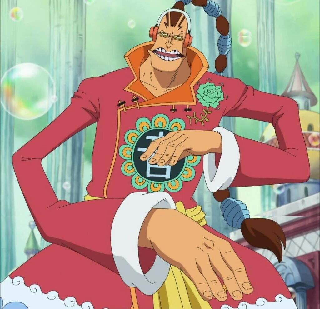 One Piece [Profundizando] 4dcf45872c26594c98d40a98a880292a47c32552_hq