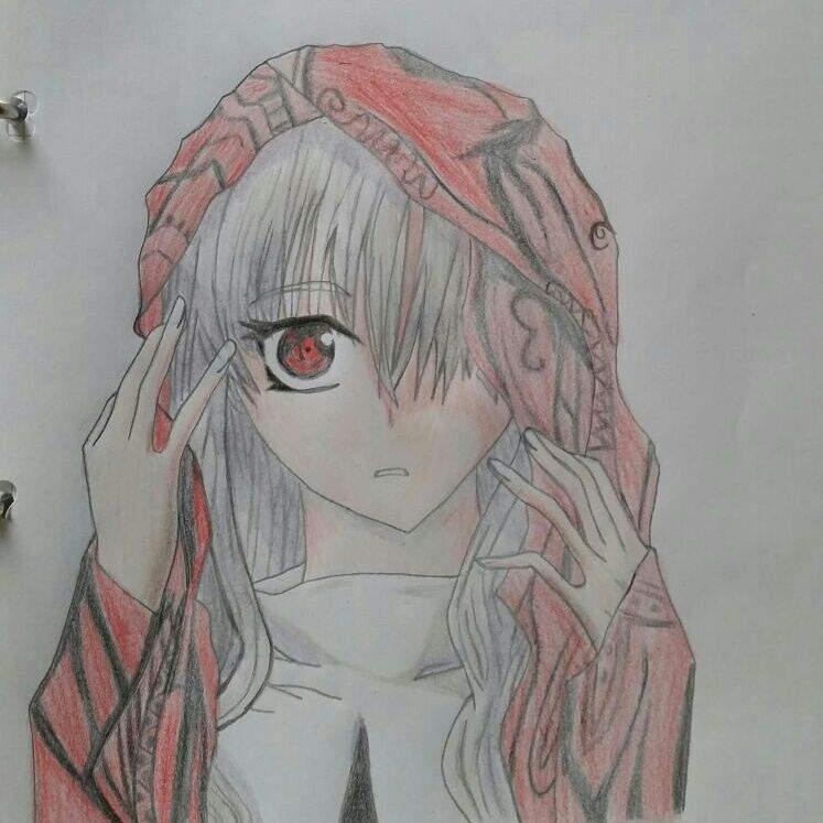 Anime Zeichnung Sailor Moon Anime Amino