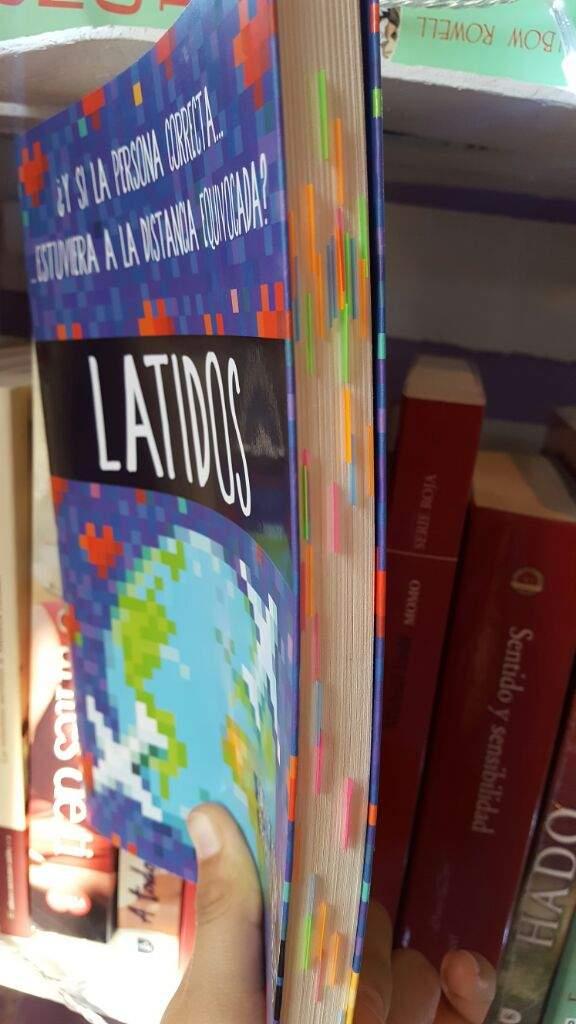 HABLEMOS DE.... Post it   • Libros • Amino