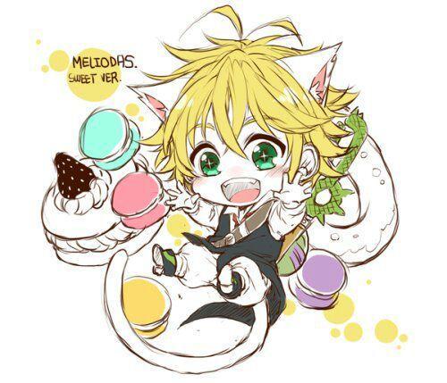Necesito Imagenes Kawaii Anime Amino