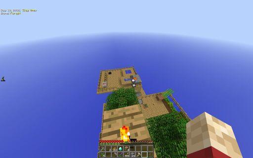 Tommajer 37 | Minecraft Amino