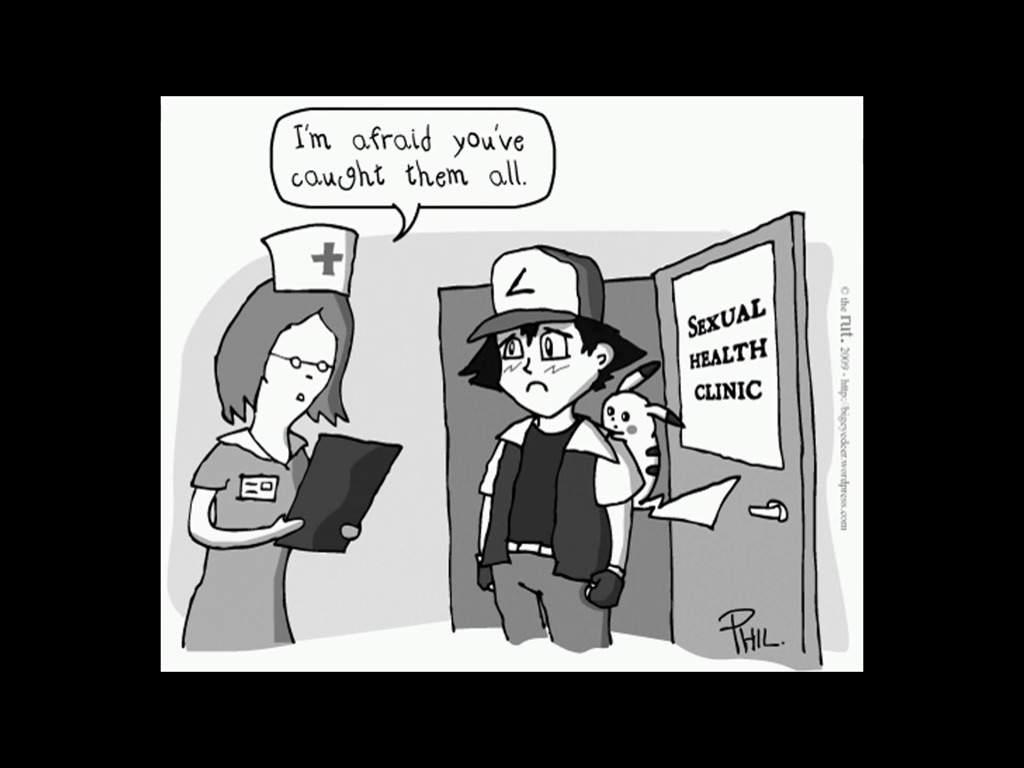 Funny Pokemon Black And White Comics funny pokemon pics xd | pokemon go amino