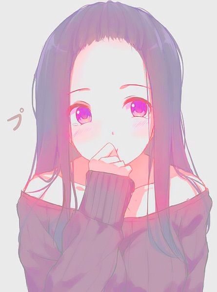 Cute Profile Pictures For You Kawaii Amino Amino