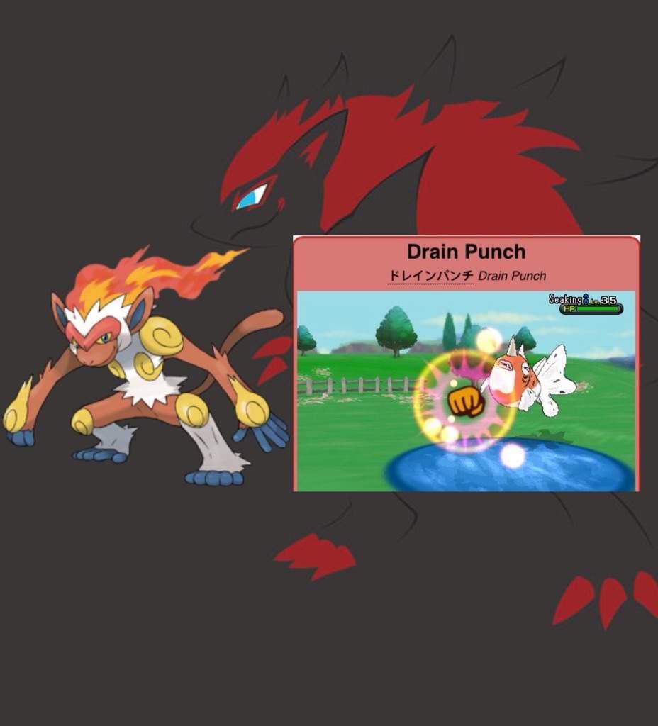 Pokemon Pearl Version - Flareon FAQ - ign.com