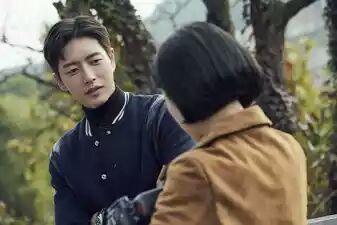 Jtbc drama Man to Man releases some still  | K-Drama Amino