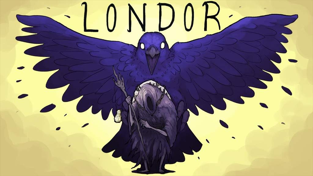 Lore Of Londor And The Sable Church Dark Souls Amino The hollows are exiles from other realms, they have congregated a place where they would not be persecuted by the living. lore of londor and the sable church