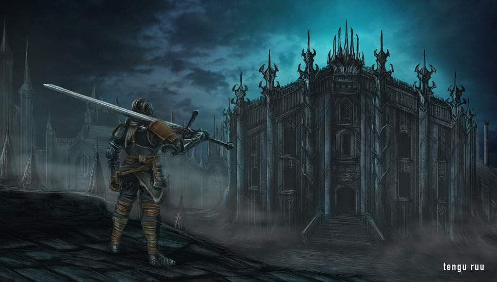 Lore Of Londor And The Sable Church Dark Souls Amino Think watchers is the cutoff point. lore of londor and the sable church