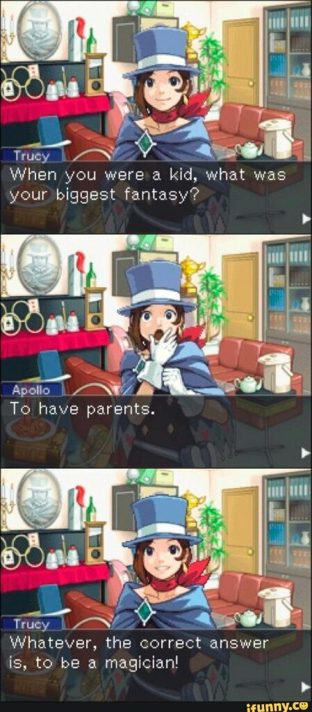 Even More Ace Attorney Memes Phoenix Wright Amino