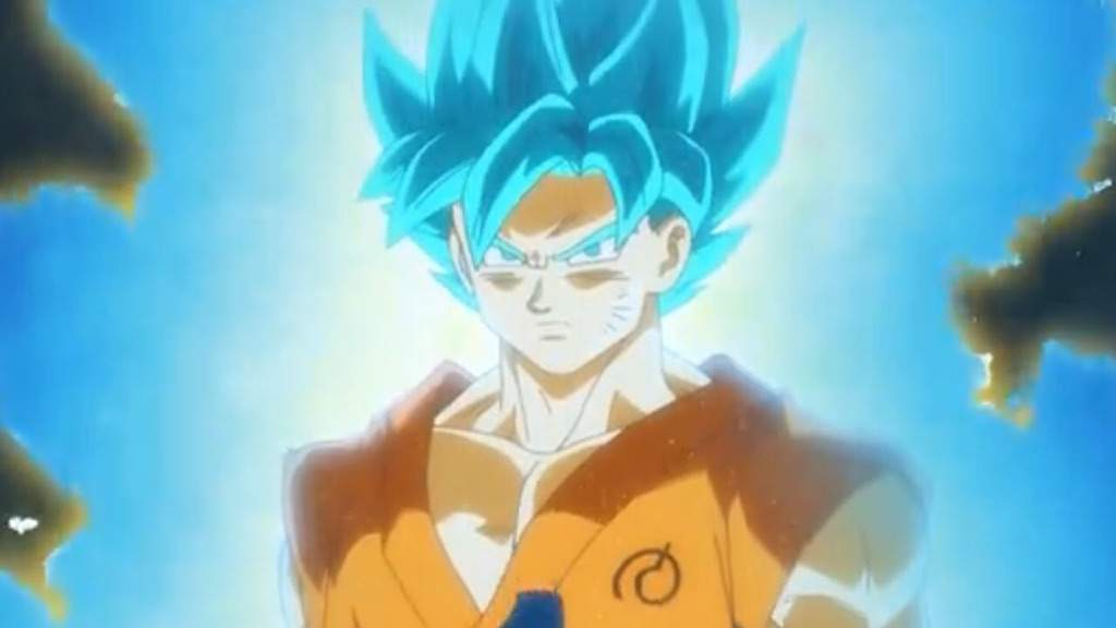 Do You Guys Want To See Non Canon Movies In Dbs Dragonballz Amino