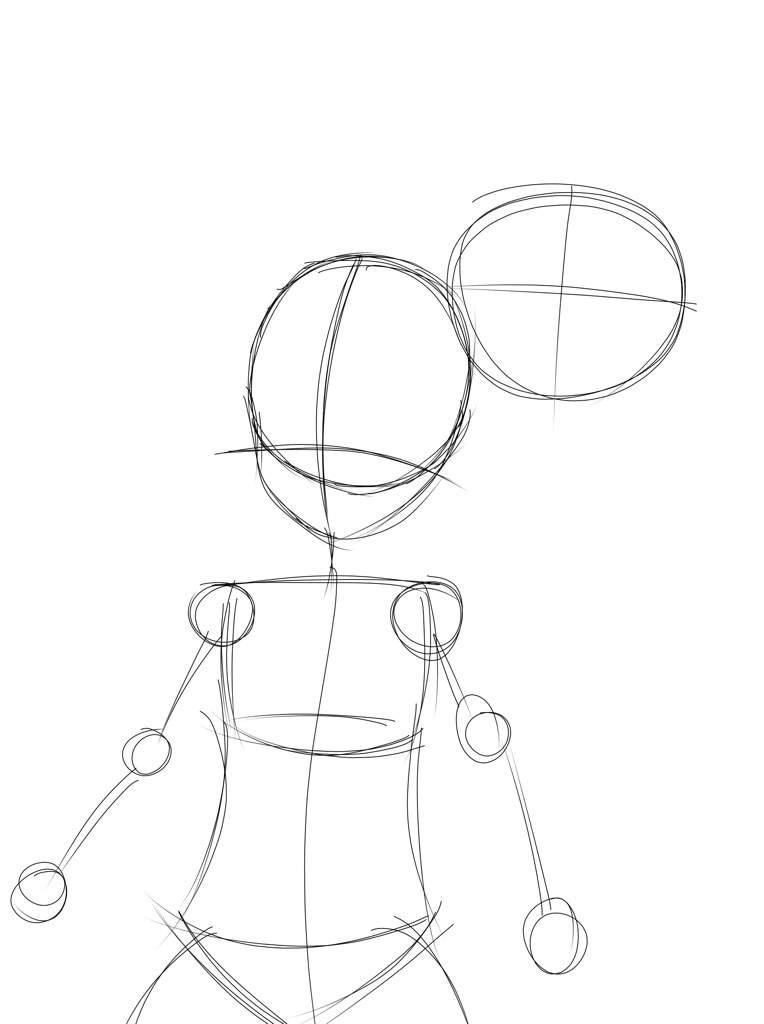 Dibujonavideño Lillie Y Cosmog Pokemon Sol Y Luna Dibujarte Amino