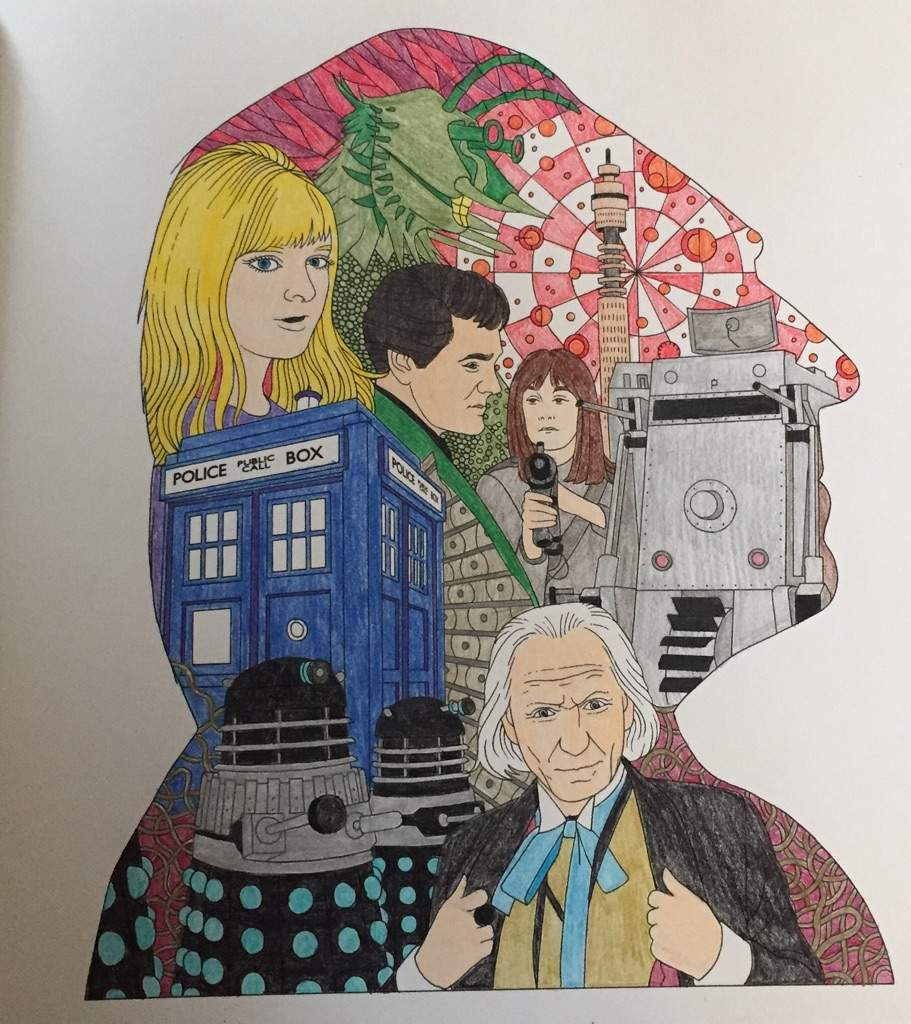 doctor who coloring pages doctor who amino