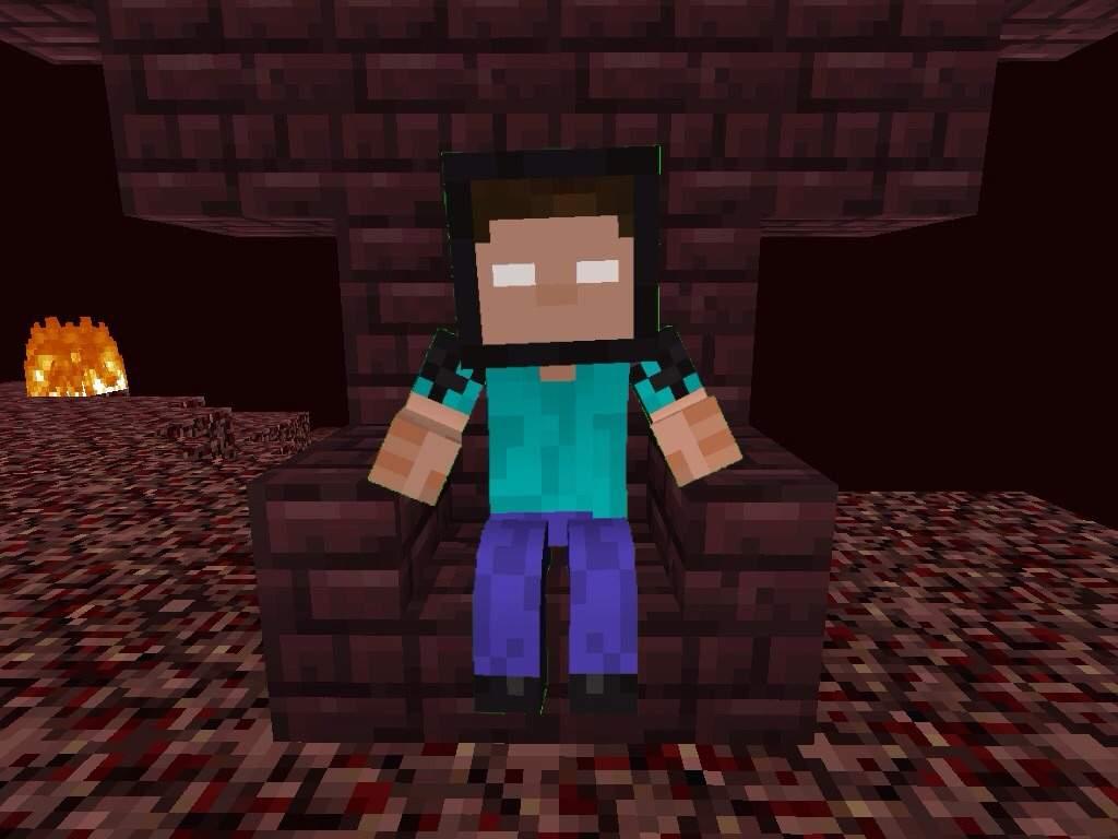 Beautiful Wallpaper Minecraft Zombie Pigman - 280352c6151b6a9df3c1f0423ff36c7ab4cb3975_hq  HD_892831.jpg