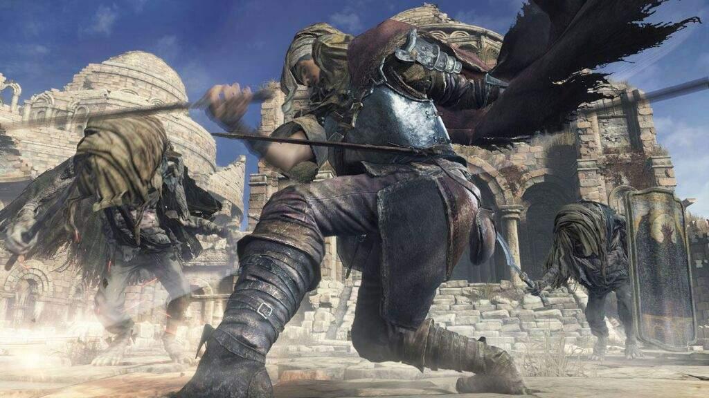 Archdragon Peak Wiki Dark Souls Amino With the discovery of chunks in lordran. archdragon peak wiki dark souls amino